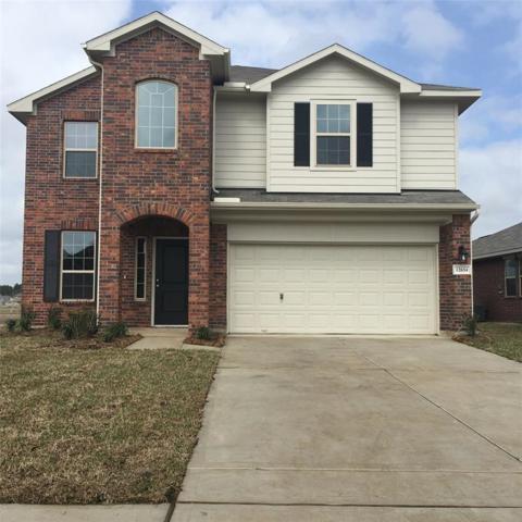 12634 Ashlynn Creek Trail, Houston, TX 77014 (MLS #50926224) :: Texas Home Shop Realty