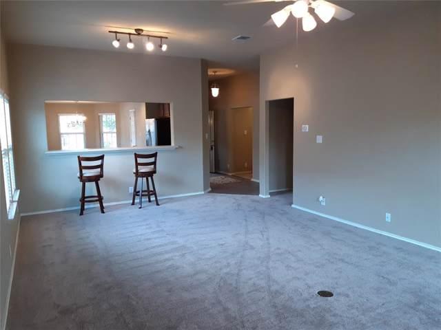 13605 Biltmore Lakes, Live Oak, TX 78233 (MLS #50930173) :: Texas Home Shop Realty