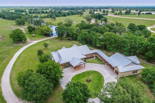 17771 Fm 974, Bryan, TX 77808 (MLS #50930858) :: Texas Home Shop Realty