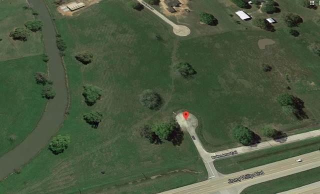 0000 Hwy 35, Angleton, TX 77515 (MLS #50942796) :: Texas Home Shop Realty