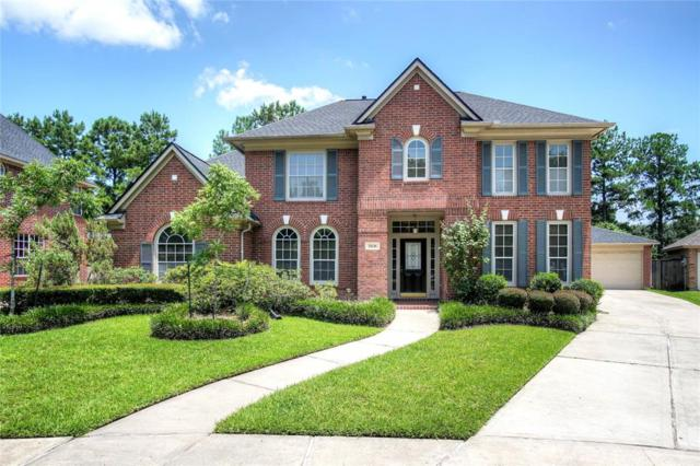 5206 Pebble Way Lane, Houston, TX 77041 (MLS #50958083) :: Texas Home Shop Realty