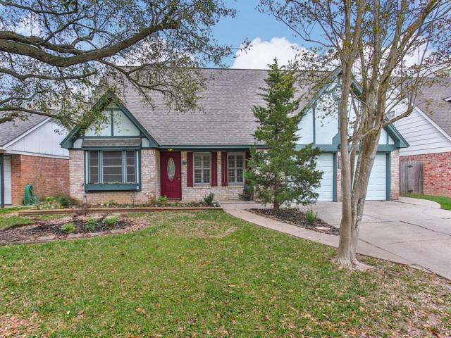 8118 Willow Forest Drive, Tomball, TX 77375 (MLS #50965207) :: Giorgi Real Estate Group