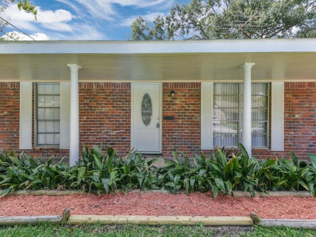 5901 Jason Street, Houston, TX 77074 (MLS #50994124) :: Krueger Real Estate