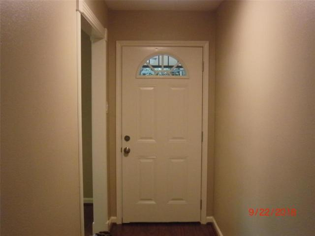 4224 Bissonnet Street, West University Place, TX 77005 (MLS #51012076) :: The Johnson Team
