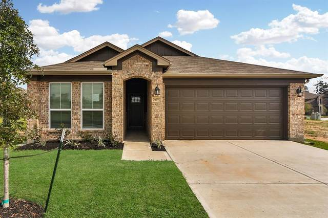 29235 Sequoia Tree Trail, Spring, TX 77386 (MLS #51020805) :: The Parodi Team at Realty Associates