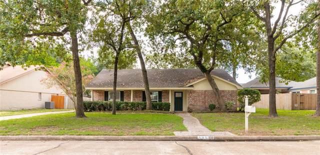 10115 Cantertrot, Humble, TX 77338 (MLS #51023045) :: Ellison Real Estate Team