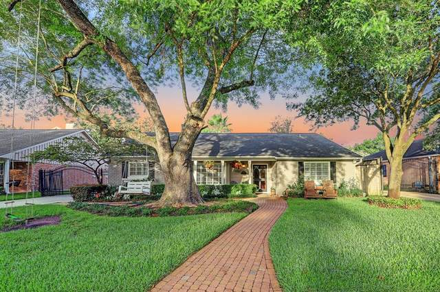 1807 Briarmead Drive, Houston, TX 77057 (MLS #51023496) :: Michele Harmon Team