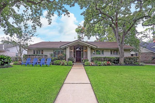 10042 Briar Rose Drive, Houston, TX 77042 (MLS #51111071) :: Giorgi Real Estate Group