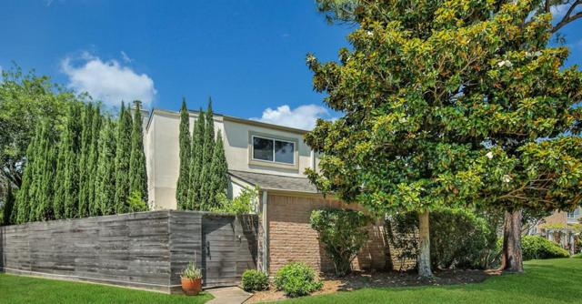 10924 Francoise Boulevard, Houston, TX 77042 (MLS #51124649) :: Oscar Fine Properties