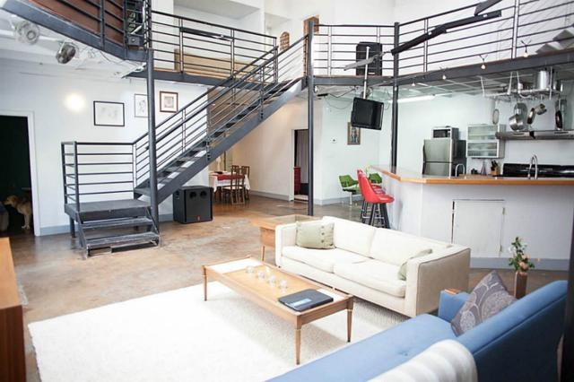 109 Welch Street, Houston, TX 77006 (MLS #51137846) :: Giorgi Real Estate Group