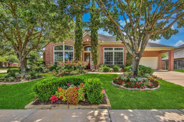 7903 Emerald Haven Drive, Sugar Land, TX 77479 (MLS #51137987) :: See Tim Sell