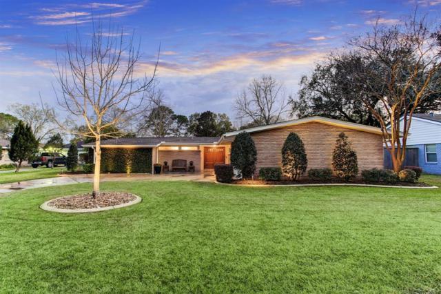 5535 Benning Drive, Houston, TX 77096 (MLS #5114333) :: Texas Home Shop Realty