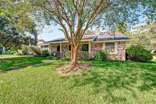 7702 Colony Street, Houston, TX 77036 (MLS #51161900) :: Lerner Realty Solutions