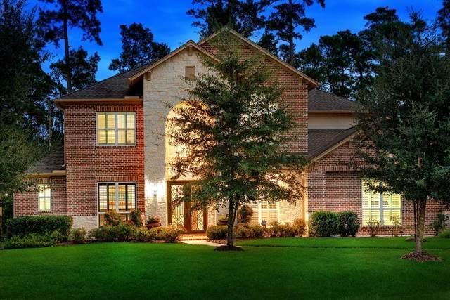 5506 Silent Timber Path Lane, Spring, TX 77386 (MLS #51164832) :: Christy Buck Team
