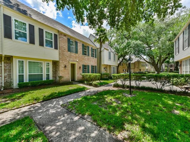 13054 Trail Hollow Drive, Houston, TX 77079 (MLS #51164943) :: Magnolia Realty