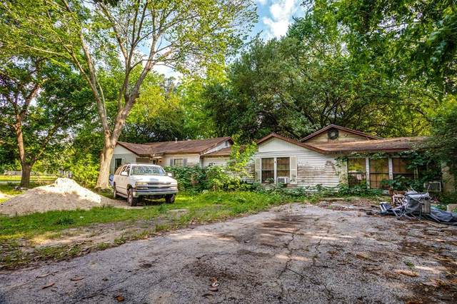 916 Woodland Street, Channelview, TX 77530 (MLS #51168744) :: The SOLD by George Team