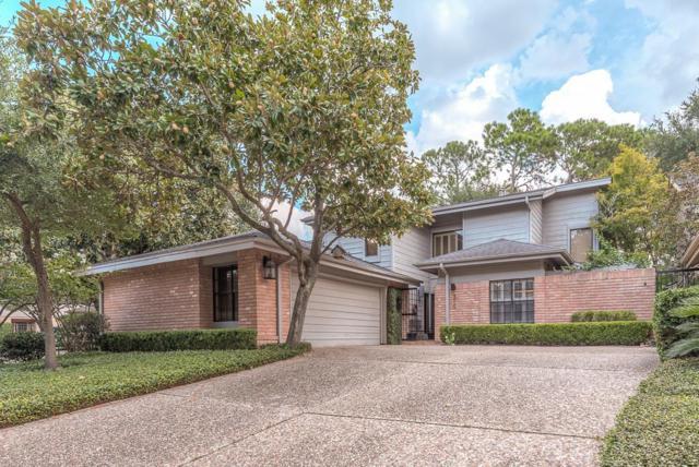 315 Commodore Way, Houston, TX 77079 (MLS #51175170) :: Texas Home Shop Realty