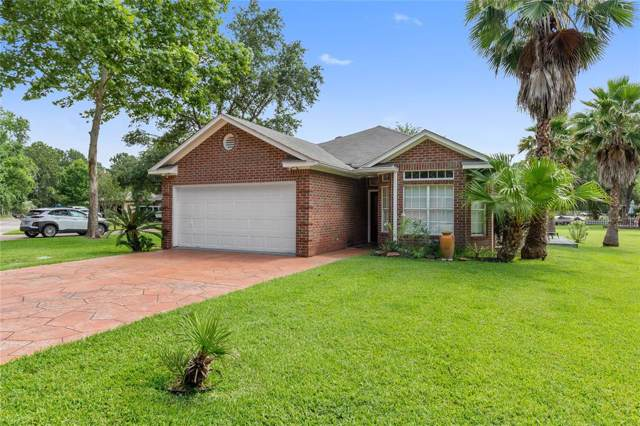 211 Lake Walden Cove Road, Montgomery, TX 77356 (MLS #51179295) :: Ellison Real Estate Team