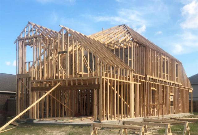 11310 Thompson Bend Drive, Humble, TX 77396 (MLS #5118659) :: Green Residential