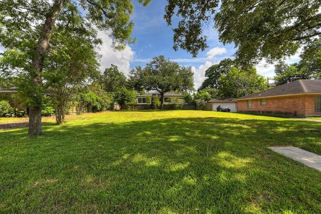 4314 Woodvalley Drive, Houston, TX 77096 (MLS #51207695) :: The Parodi Team at Realty Associates