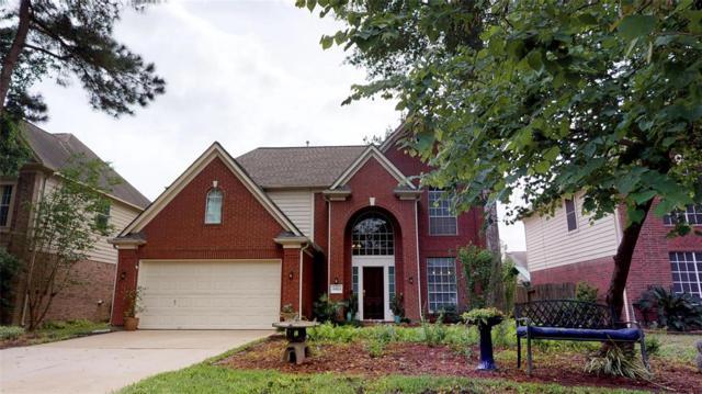 15923 Lausanne Drive, Houston, TX 77070 (MLS #51223095) :: Texas Home Shop Realty