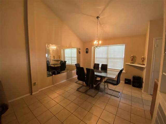 12707 Marble Drive, Houston, TX 77070 (MLS #5124741) :: The Home Branch