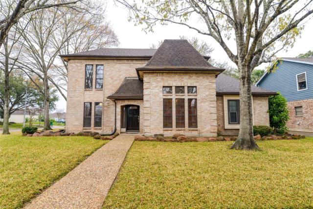 12530 Ella Lee Lane, Houston, TX 77077 (MLS #51247763) :: Texas Home Shop Realty