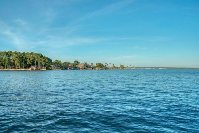14722 Bay Point Lane, Montgomery, TX 77356 (MLS #51251765) :: Giorgi Real Estate Group