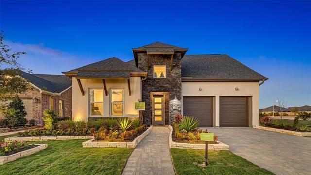 5706 Pedernales Bend Lane, Fulshear, TX 77441 (MLS #51261773) :: Texas Home Shop Realty