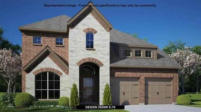 2226 Marian Lee Lane, Richmond, TX 77469 (MLS #51267973) :: The Home Branch