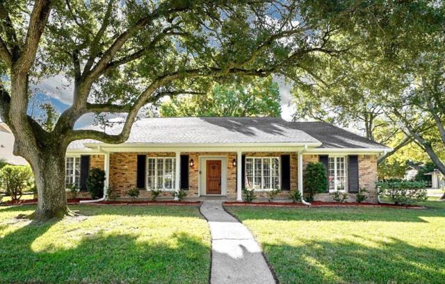 8319 Burning Hills Drive, Houston, TX 77071 (MLS #51287829) :: Texas Home Shop Realty