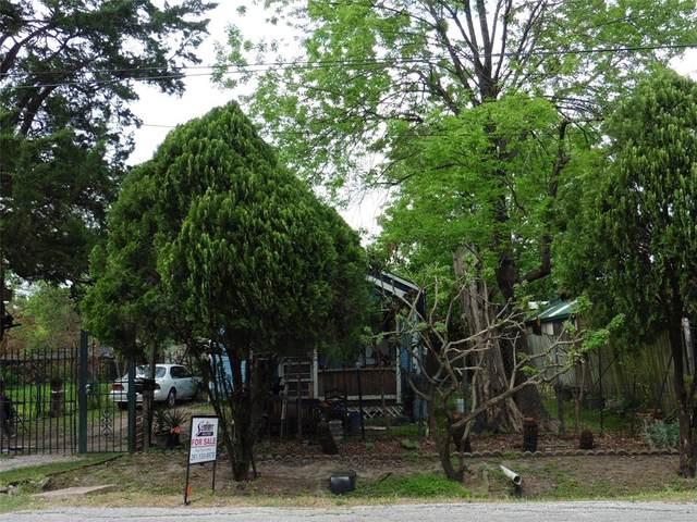 5002 Darling Street, Houston, TX 77007 (MLS #51299427) :: Michele Harmon Team