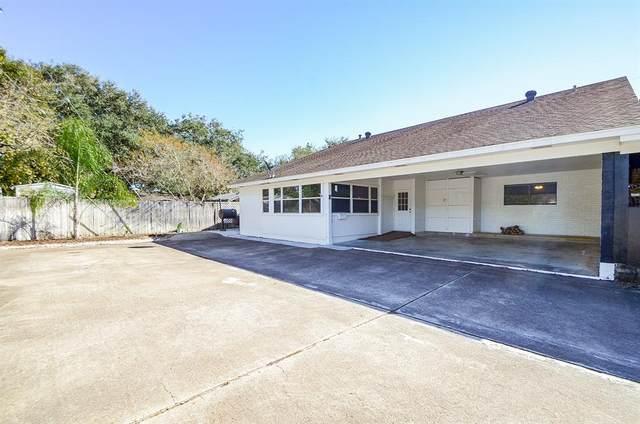 1734 Avenue C E, El Campo, TX 77437 (MLS #51346264) :: Lisa Marie Group | RE/MAX Grand