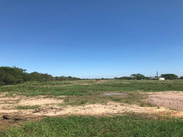 35678 Clapp Road, Pattison, TX 77423 (MLS #51350253) :: The Heyl Group at Keller Williams