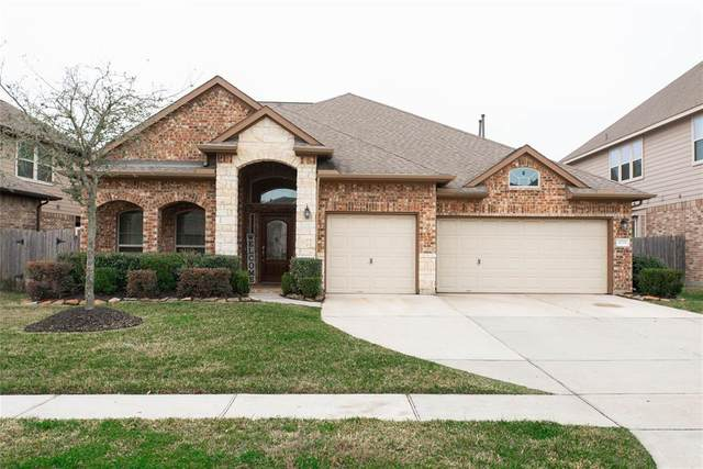 4728 Sabero Lane, League City, TX 77573 (MLS #5135768) :: Ellison Real Estate Team