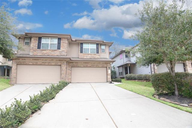10 Bowerbank Court, The Woodlands, TX 77354 (MLS #51382261) :: Grayson-Patton Team