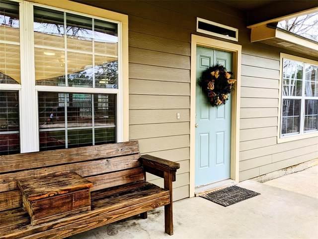 173 Woodsy Hollow, Goodrich, TX 77335 (MLS #51412219) :: Michele Harmon Team