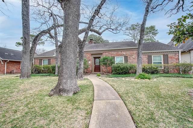 12942 Queensbury Lane, Houston, TX 77079 (MLS #51455024) :: NewHomePrograms.com