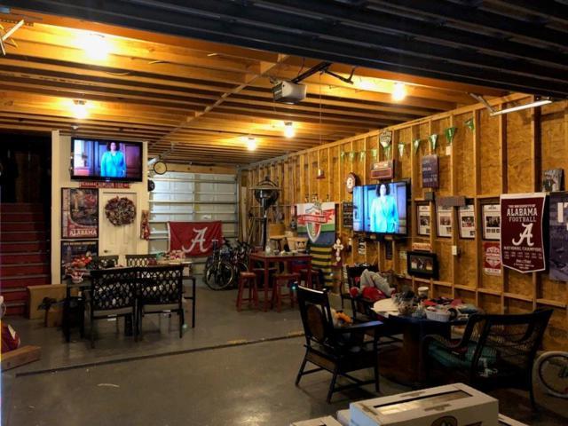 2517 Kaibab Road, League City, TX 77573 (MLS #5147536) :: Texas Home Shop Realty