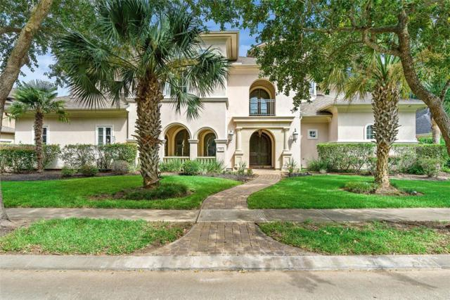 15 Berenger Place, Sugar Land, TX 77479 (MLS #51514393) :: Texas Home Shop Realty