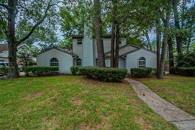 15111 Gladebrook Drive, Houston, TX 77068 (MLS #51537208) :: The Bly Team