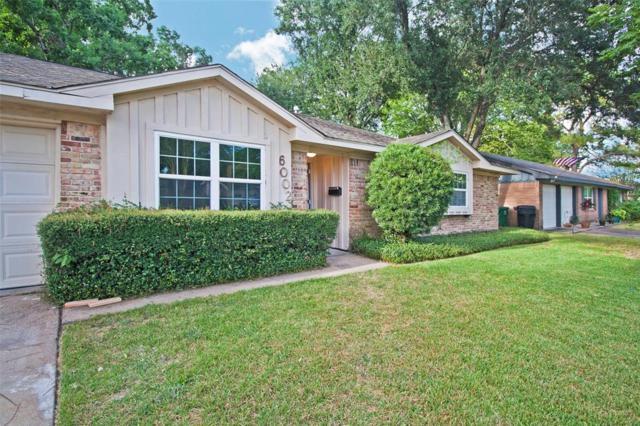 6002 Duxbury Street, Houston, TX 77035 (MLS #51540379) :: Magnolia Realty