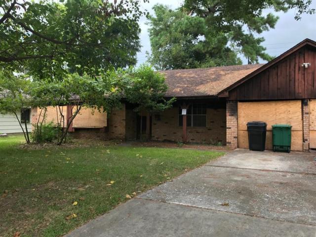 10310 Moorberry, Houston, TX 77043 (MLS #51559432) :: Texas Home Shop Realty