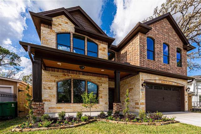 5210 Tierwester Street, Houston, TX 77004 (MLS #51560238) :: The SOLD by George Team