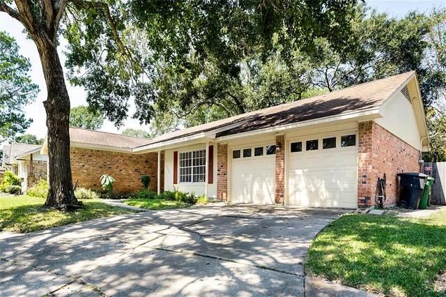 5506 Birdwood Road, Houston, TX 77096 (MLS #51604091) :: The Freund Group