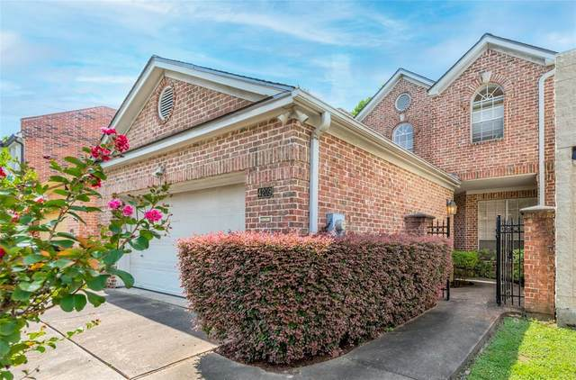 4209 Purdue Street, Houston, TX 77005 (MLS #51615403) :: The Home Branch