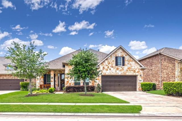 9815 Primrose Park Lane, Cypress, TX 77433 (MLS #51615983) :: Magnolia Realty