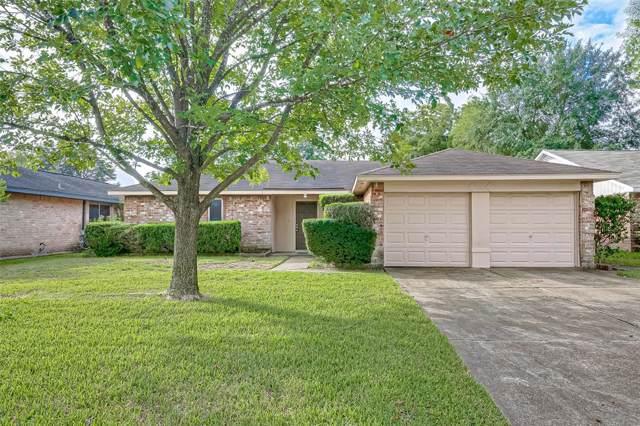 11342 Angelique Drive, Houston, TX 77065 (MLS #51619458) :: Caskey Realty