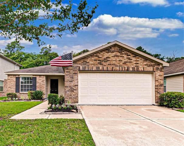 18331 Atascocita Meadows Drive, Humble, TX 77346 (MLS #51684911) :: TEXdot Realtors, Inc.