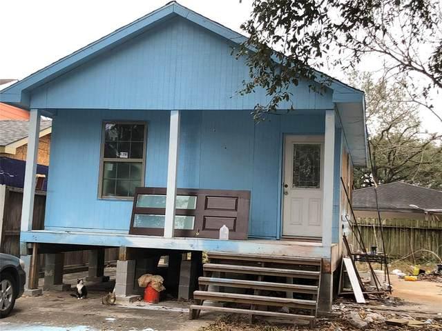 9714 Kathi Ann Lane, Houston, TX 77038 (MLS #51709787) :: Michele Harmon Team